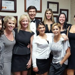 Riopelle Cosmetic Surgery And Laser Center 20 Photos