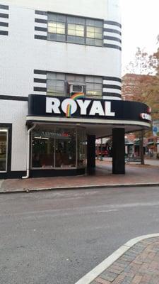 Royal Furniture Downtown Memphis M Belbutikker 122 S Main St Downtown Memphis Tn Usa