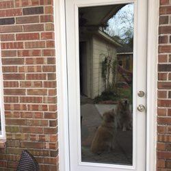 Etonnant Photo Of Superior Window Company   Houston, TX, United States