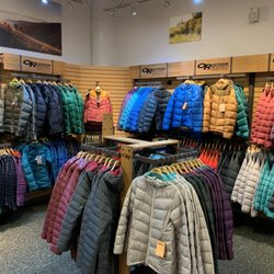 Outdoor Research Retail Store   44 Photos U0026 30 Reviews ...