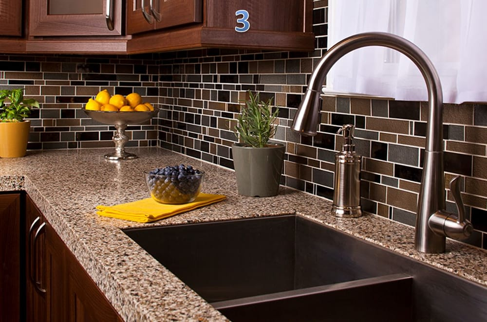 Trend Transformations 20 Photos Amp 20 Reviews Kitchen