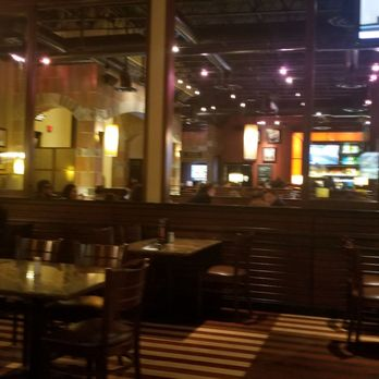 Photo Of Bj S Restaurant Brewhouse Dublin Ca United States