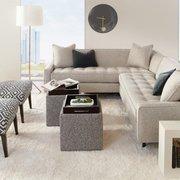 ... Photo Of Blumu0027s Furniture   Houston, TX, United States