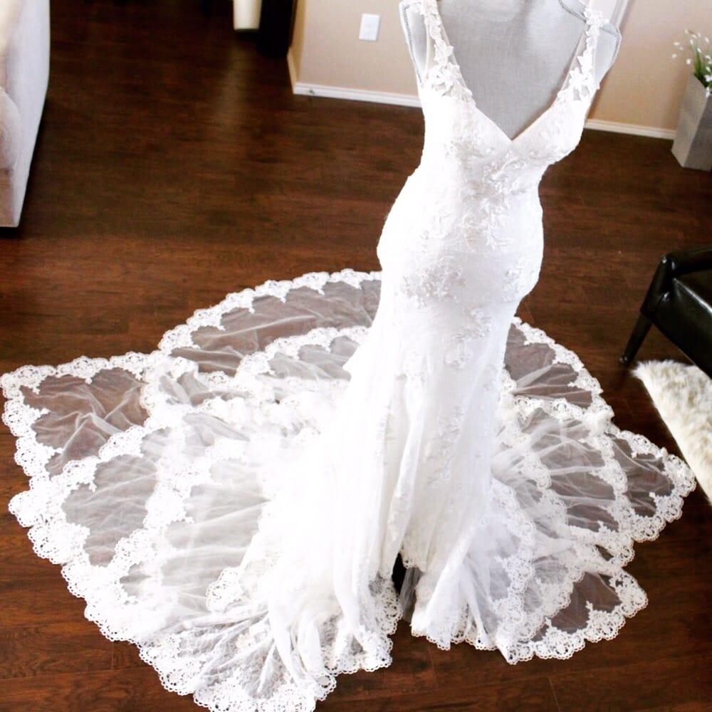 Make My Dress