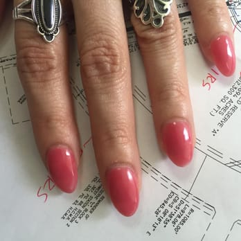 3d Nails And Lashes 81 Photos 21 Reviews Nail Salons 5406