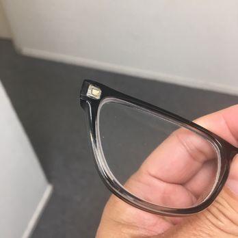 5c69e51ea7c0 Vision Eyeglass Repair - 75 Photos & 249 Reviews - Eyewear ...