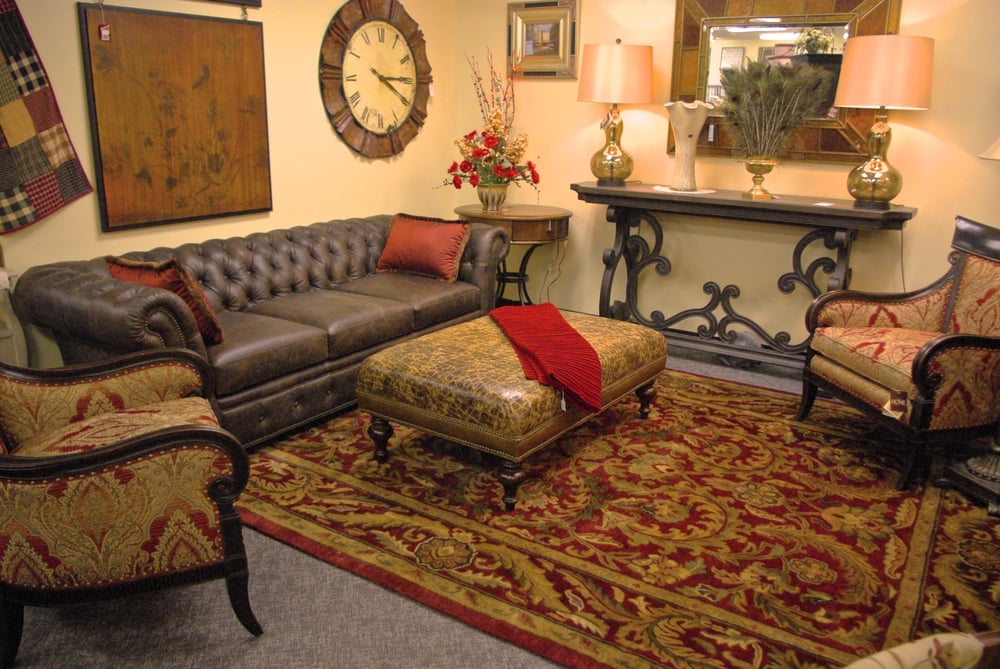 The Fig Leaf Furniture 13 s Furniture Stores