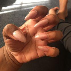 4 seasons nail salon 33 photos nail salons 817 for 4 season nail salon
