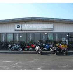 bmw motorcycles of fort worth - motorcycle repair - 1503 w hurst