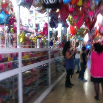 Juguetes y globos lori sucursal correo mayor tienda de for Donde comprar globos