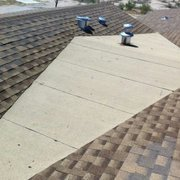 ... Photo Of Gary And Son Roofing, Inc.   Buckeye, AZ, United States ...