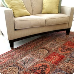 Photo Of Rug Cleaning London United Kingdom