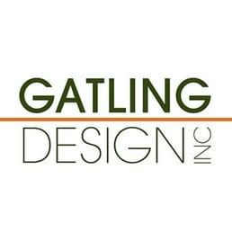 Gatling Design gatling design interior design 345 w juniper st banker s hill