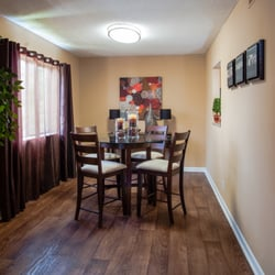 Photo Of The Henley Apartments   Knoxville, TN, United States