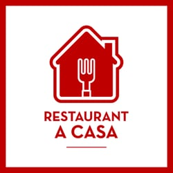 restaurant a casa - lieferservice - carrer del pont, 3, reus