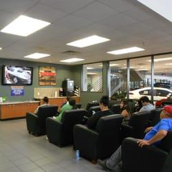 Awesome Photo Of Munday Chevrolet   Houston, TX, United States. Welcome To Munday  Chevrolet