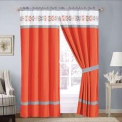 Dahdoul Textiles 118 Photos Amp 60 Reviews Home Decor