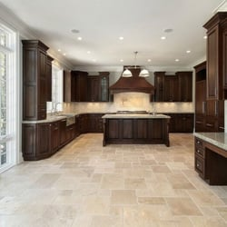 The Rock Prefab Granite Outlet Photos Reviews Laminate - San diego rock and flooring