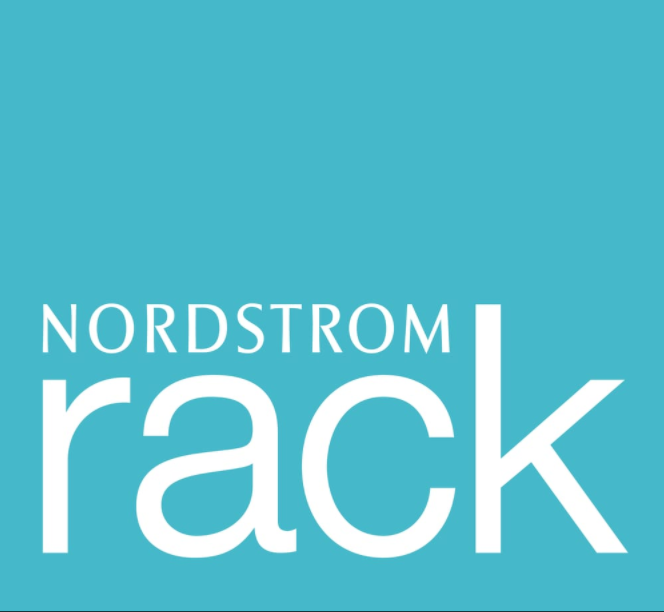 Nordstrom Rack Harlem Irving Plaza