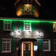 Hotel Zur Eich - Hotels - Eich 7, Wermelskirchen, Nordrhein ...