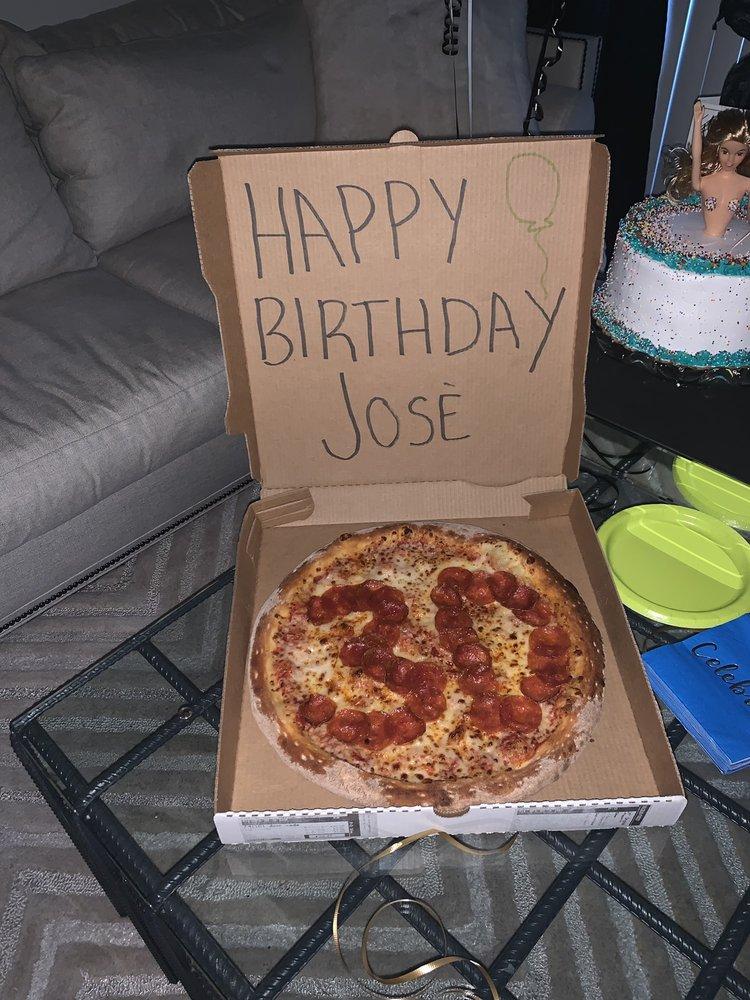 Papa John's Pizza: 2615 Anderson Avenue, Manhattan, KS