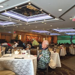 Photo Of Sun Sui Wah Seafood Restaurant Richmond Bc Canada Inside Dining