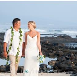 Mark hinwood photographer llc 25 foto e 20 recensioni for Lucernari di hawaii llc