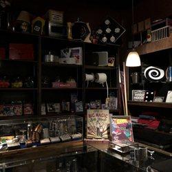 Tannen's Magic - (New) 10 Photos & 24 Reviews - Hobby Shops