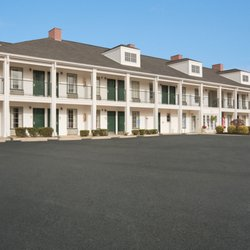 Photo Of Baymont Inn And Suites Duncan Sc United States