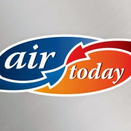 Air Today