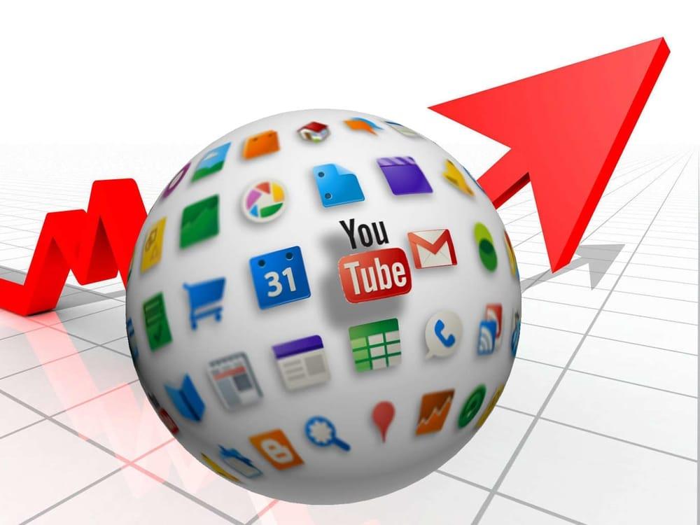 1 Click Solutions