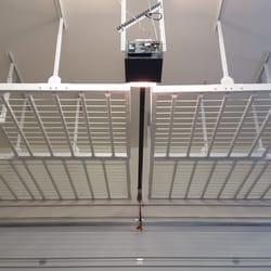 Photo Of Monkey Bar Storage Solutions