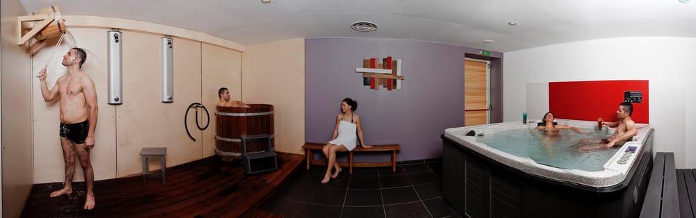 nordik spa closed saunas 115 rue fort marcq en baroeul nord france phone number yelp. Black Bedroom Furniture Sets. Home Design Ideas