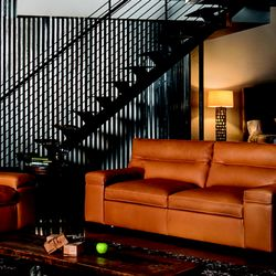 Photo Of Creative Leather Furniture   Scottsdale   Scottsdale, AZ, United  States