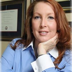 Scottsdale breast surgeon