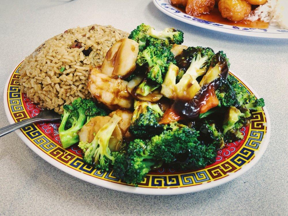 Ming Hing Restaurant - Chinese - 315 Ocean Hwy S, Hertford, NC ...