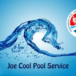 Joe Cool Pool Service Nettoyage Piscine Castro Valley Ca Tats Unis Num Ro De T L Phone