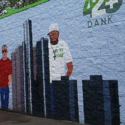 Yelp Reviews for 420 Dank - (New) Cannabis Dispensaries - 11999