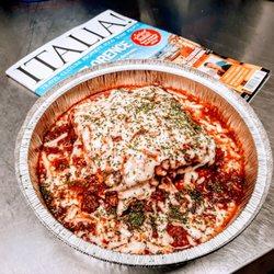 Venice Italian Kitchen - 29 Photos & 12 Reviews - Italian - 407-9 ...