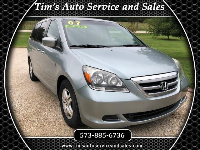 Tim's Auto Service & Sales: 370 Hwy pp, Cuba, MO