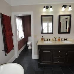 Coyle Home Remodel Contractors James Ave North Oakland - Bathroom remodel oakland