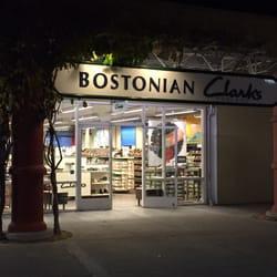 e1363f8ec2d Clarks Outlet - Shoe Stores - 2200 Petaluma Blvd N, Petaluma, CA - Phone  Number - Yelp