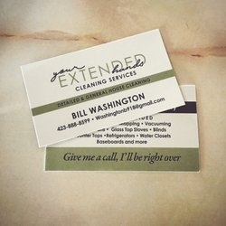 Rae design get quote 15 photos marketing 618 broad st photo of rae design kingsport tn united states a new logo and reheart Image collections