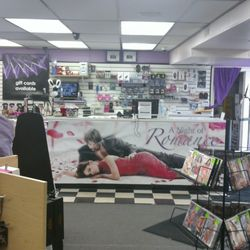 Photo Of AdultMart   Lima, OH, United States
