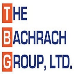 Image result for the bachrach group