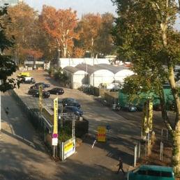 Fotos de der holl nder pflanzencenter yelp for Pflanzencenter berlin