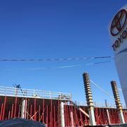 ... Photo Of Capitol Toyota   San Jose, CA, United States ...