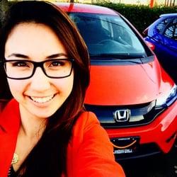 University Honda - 31 Photos & 28 Reviews - Auto Repair - 2150 N W