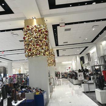 1d89c929f3a37 Macy s - 108 Photos   181 Reviews - Department Stores - 422 Fulton ...