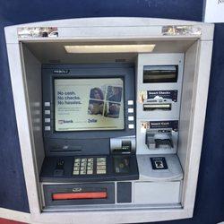 U S  Bank - 12 Photos & 14 Reviews - Banks & Credit Unions - 1702 N